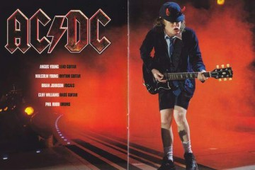 acdc-live-at-river-plate-2009-cd2-cover-71236