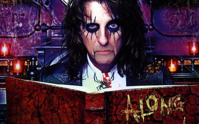alice-cooper-cool