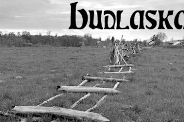 bud_cov