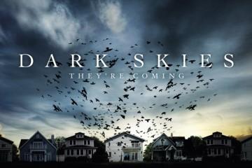 dark_skies_poster_2