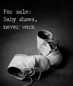 Продаются детские ботиночки