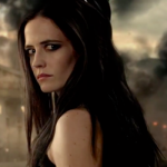 300-rise-of-an-empire-movie-image-eva-green-artemisia-review
