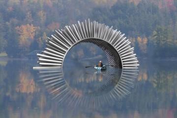 Aeolus-Acoustic-Pavilion