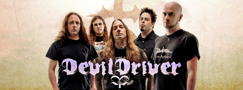 devildriver___fan_page_cover_by_h_hich-d4uq291