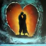 hidden_love_large