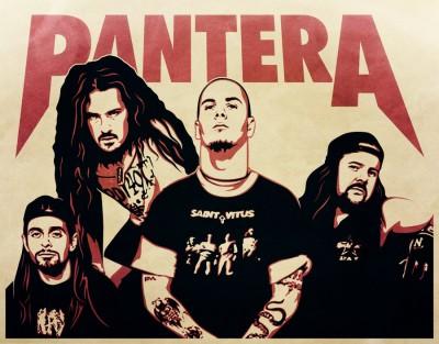 pantera_by_ucarts-d4aayok