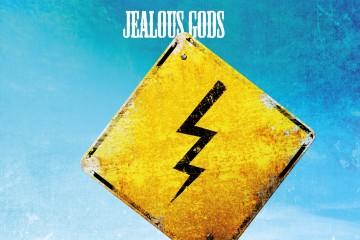 potf_jealous_gods_album_cover