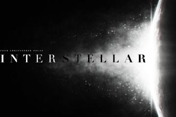 1399562119_interstellar-movie-hd-wallpaper-and-poster