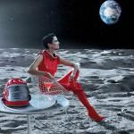 Campari-2015-Calendar-Evan-Green-Tom-Lorenzo-Site-TLO-7