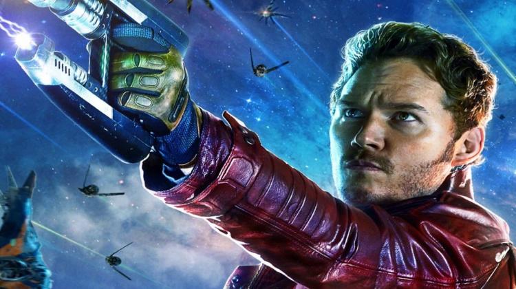 Chris-Pratt-As-Star-Lord-In-Guardians-Of-The-Galaxy-Wallpaper-1024x768