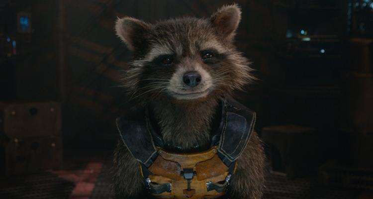 Rocket-raccoon-guardians-of-the-galaxy-2