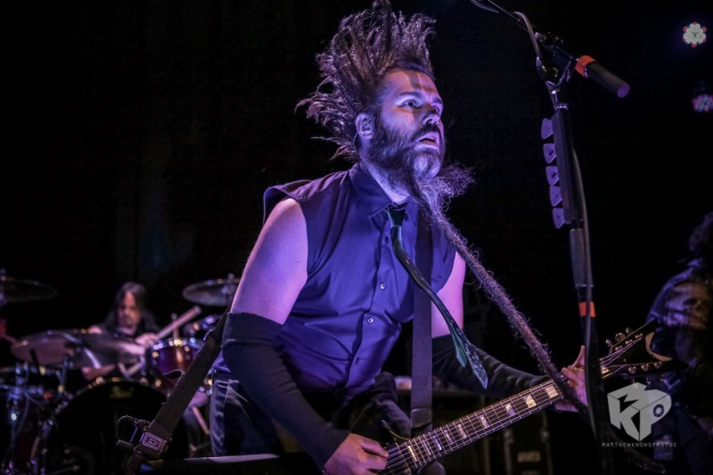 WayneStatic-20