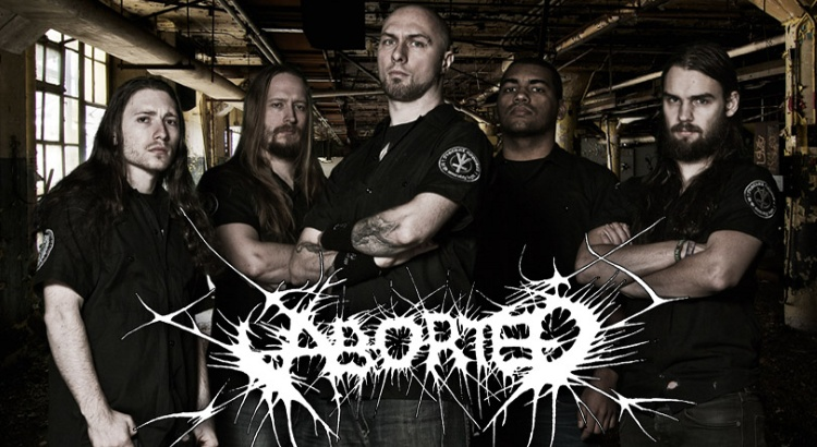 aborted08775