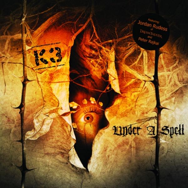 albumok_k3_under_a_spell_2007