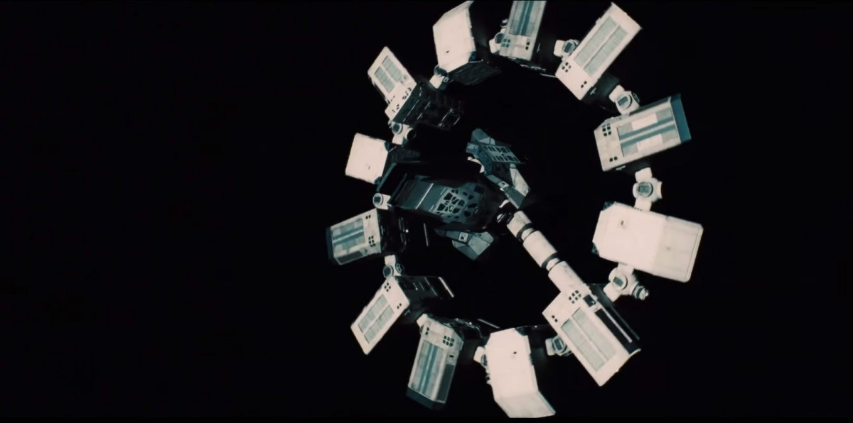 interstellar-2014-still