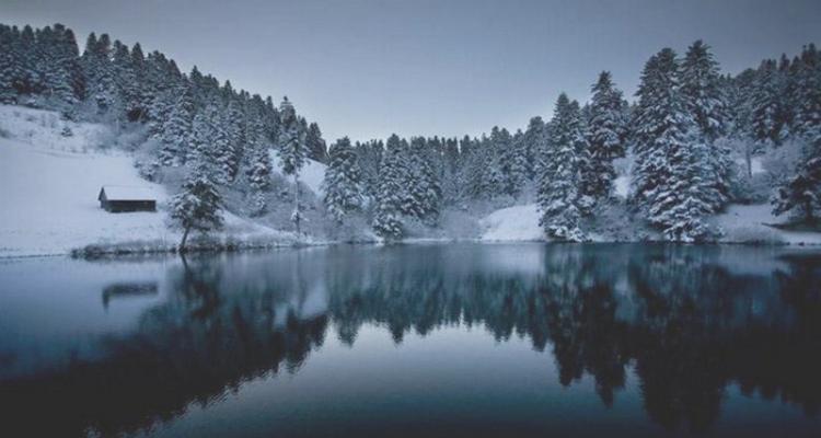 romania-europe-beautiful-natural-landscape-wallpaper-european-winter-landscapes-rosia-montana-transylvania-carpathian-mountains-rumania-rumc3a4nien