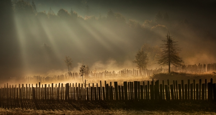 romanian_landscape_44_20130605_1156786545