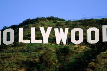 1266924592_hooray-for-hollywood