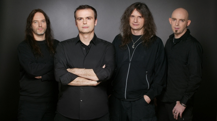 Blind-Guardian-promo-photo1