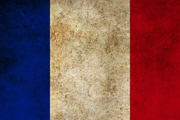 World_France_Flag_of_France_022049_