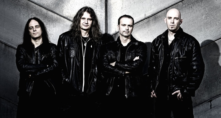 blind-guardian-group-2014-1280