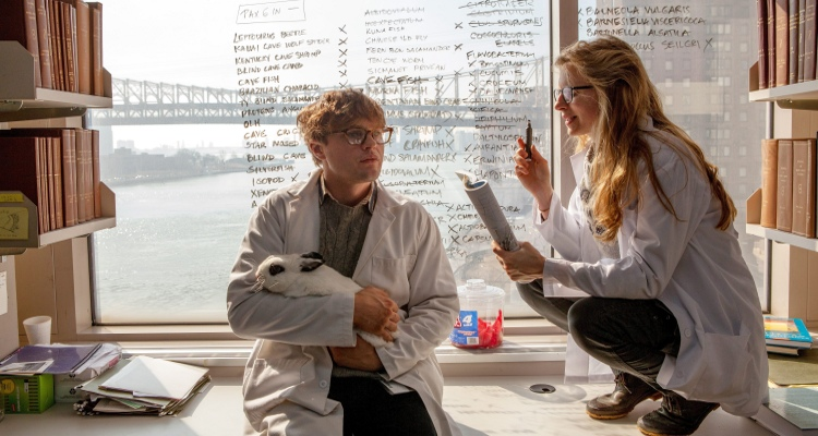 film_review_i_origins