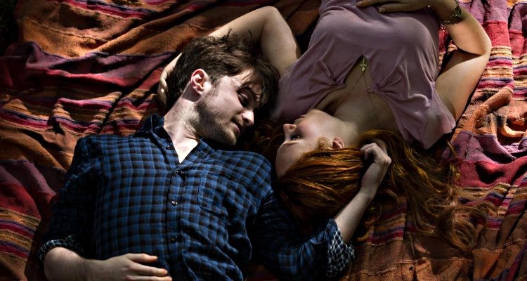 still-of-daniel-radcliffe-and-juno-temple-in-horns-(2013)-large-picture